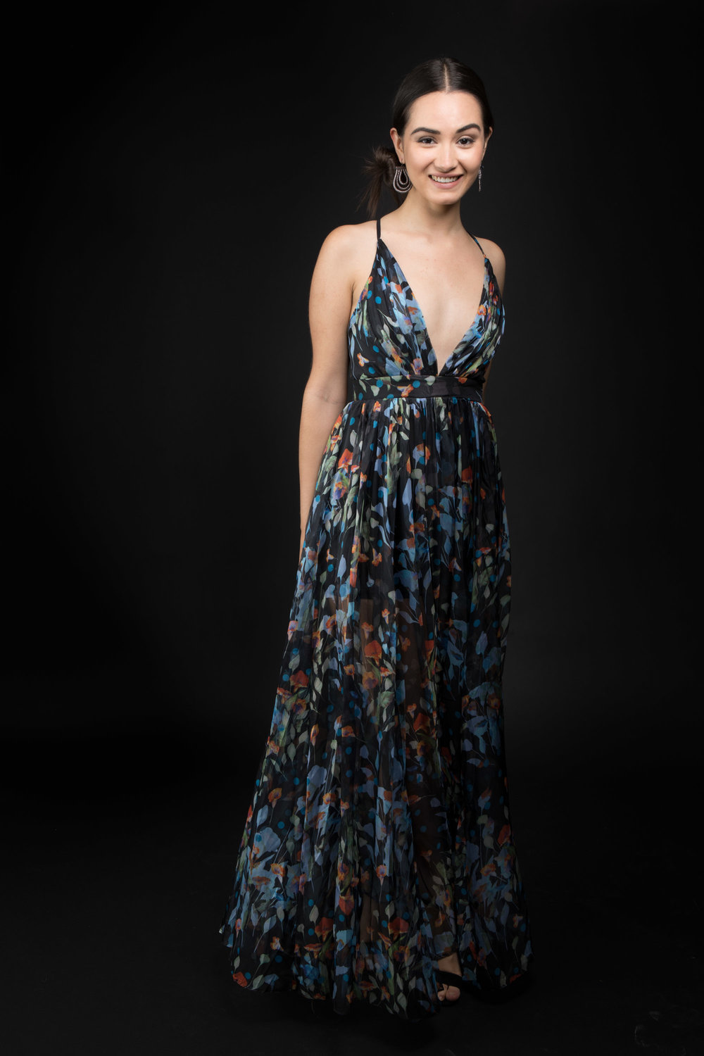Rose Couture-6.jpg