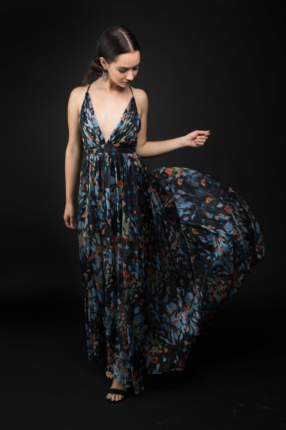 Rose Couture-8.jpg