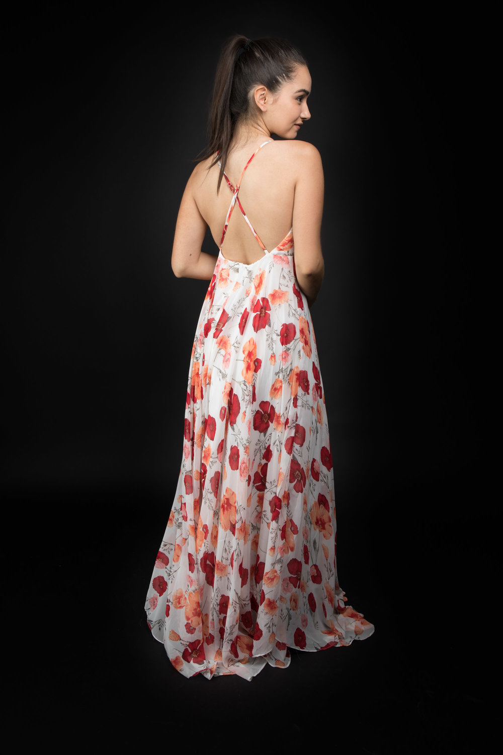 Rose Couture-22.jpg