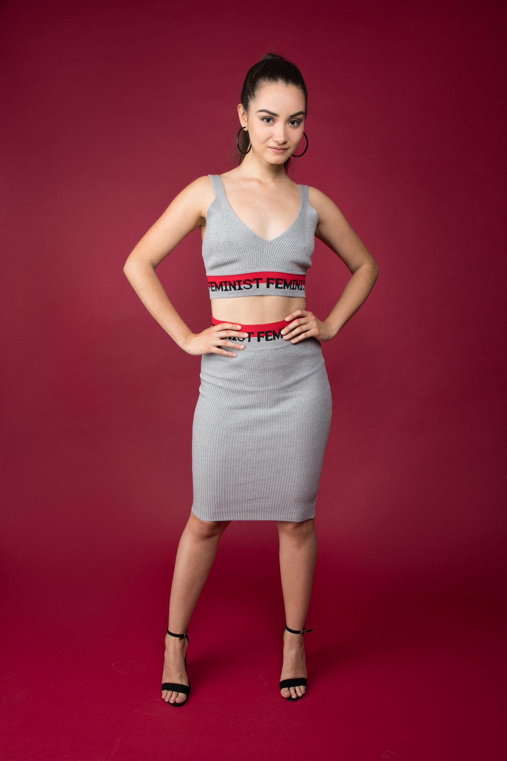Rose Couture-24.jpg