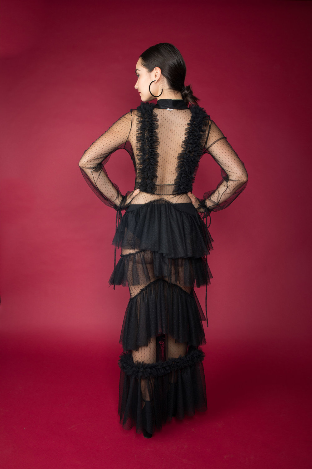 Rose Couture-31.jpg
