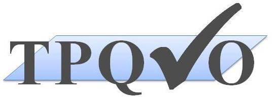 TPQVO logo