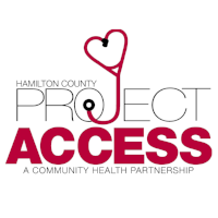 Project Access a community health partnership hamilton county