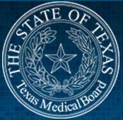 TX Med Board.JPG