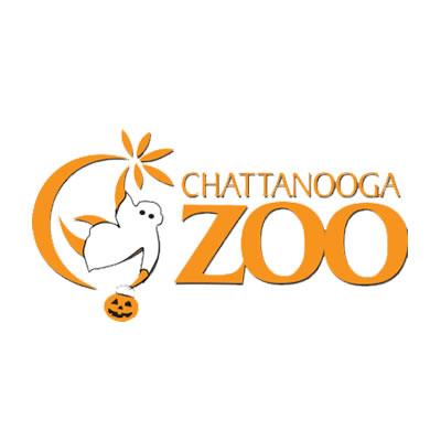 boo-zoo.jpg