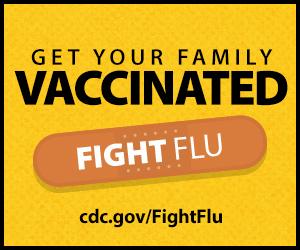 Fight-Flu-Consumer-300x250.jpg