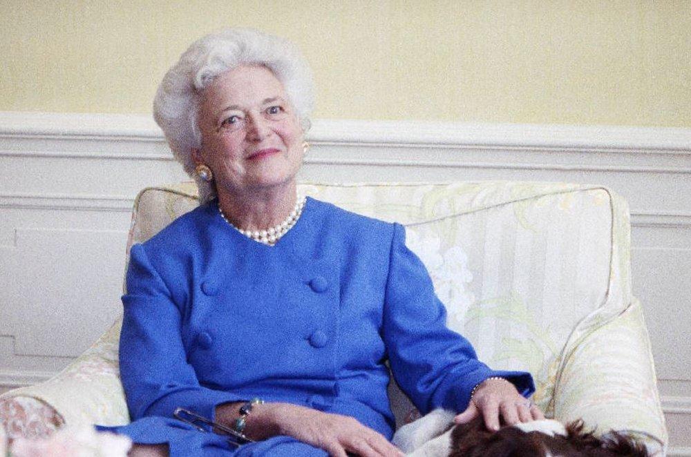 Barbara Bush.JPG