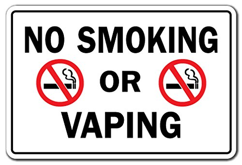 No smoking no vaping.jpg