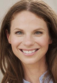 Dr. Tonia Cox
