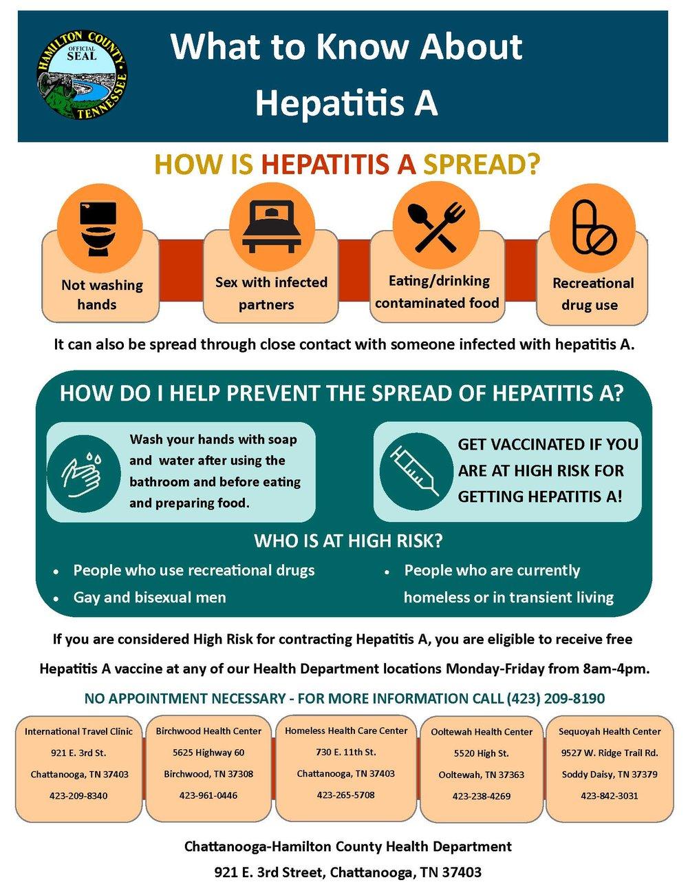 Hepatitis A Flyer.jpg