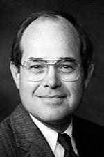 John Boxell, MD