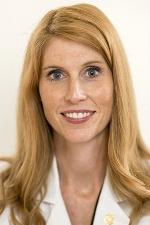 Melanie Blake, MD