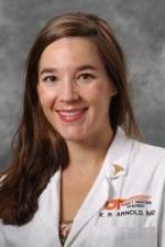Kelly Rodney Arnold, MD