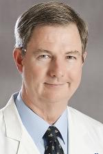 Eugene Ryan, MD