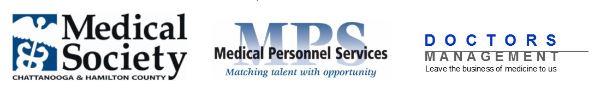 OSHA Sponsors logos.JPG
