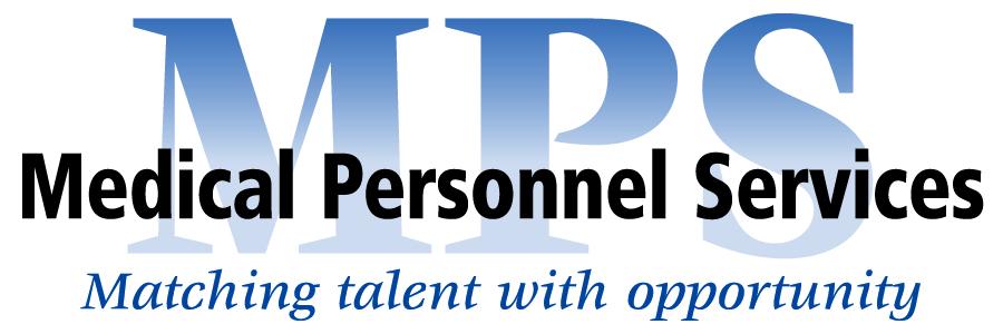 MPS logo.jpg