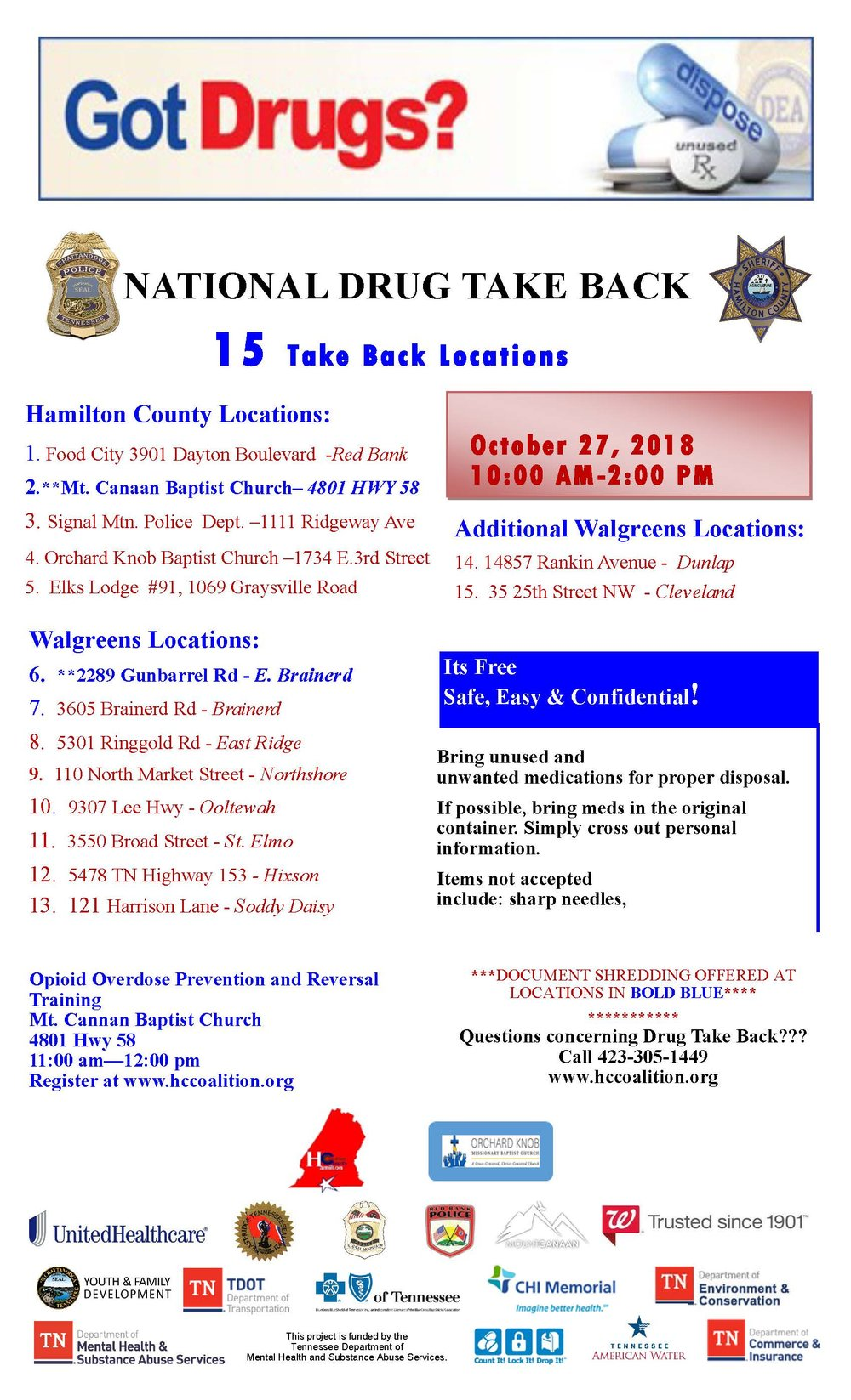 ALL  locations take back flyer oct 2018 10202018.jpg