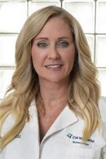 Emily Evitt, MD