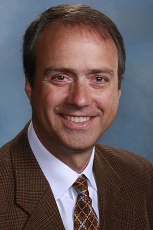 Dr. Curt Chaffin Allergy & Asthma Group of Galen