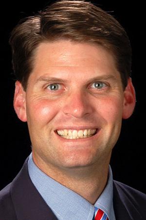 Dr. Matt Bernard Center for Sports Medicine & Orthopaedics