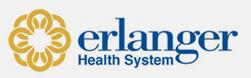 Erlanger Health System 2017.jpg