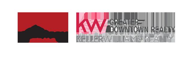Keller Williams.png