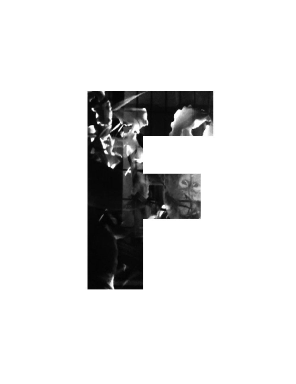 F_2_cover.jpg