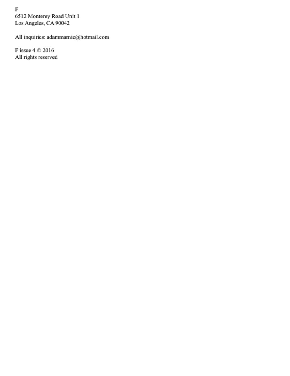 F_4_endnotes_b.jpg