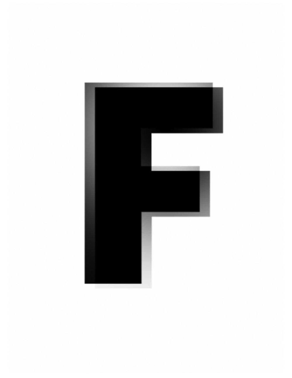 F_5_cover.jpg