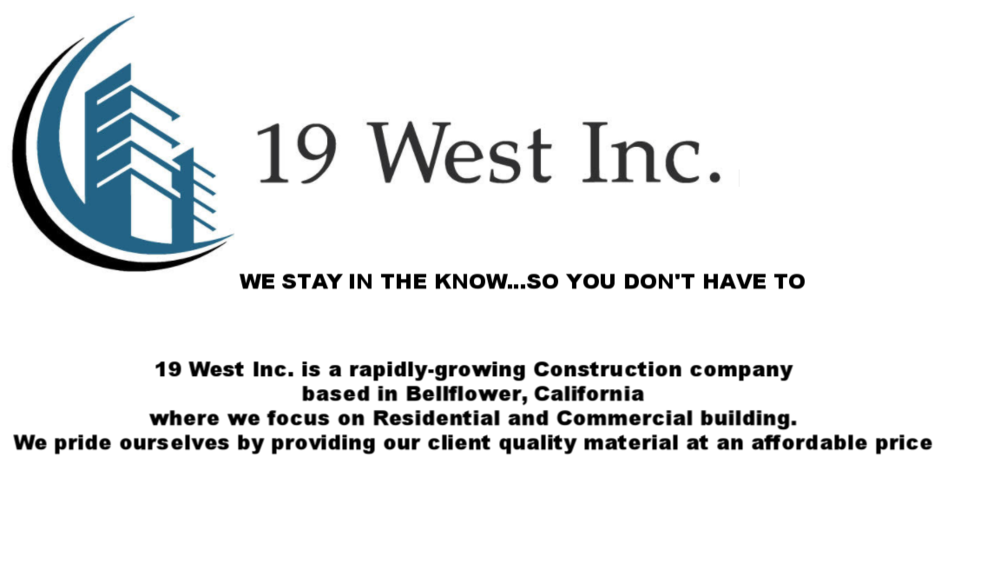 logo 19 west.png