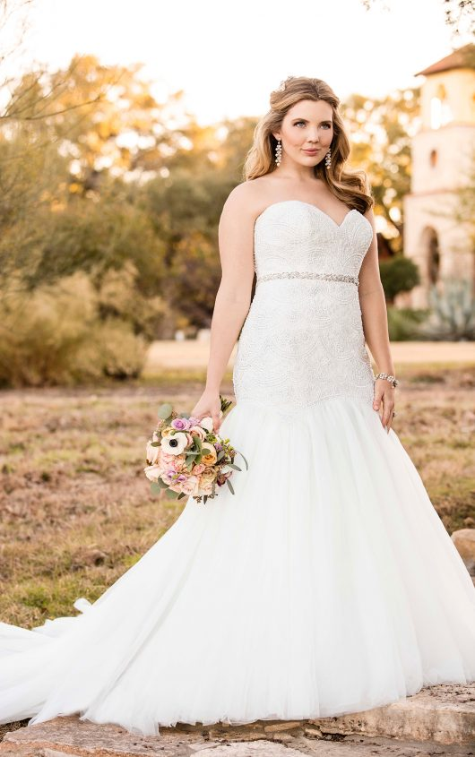 Plus Size Wedding Dress Outfits Driveeapusedmotorhomefo