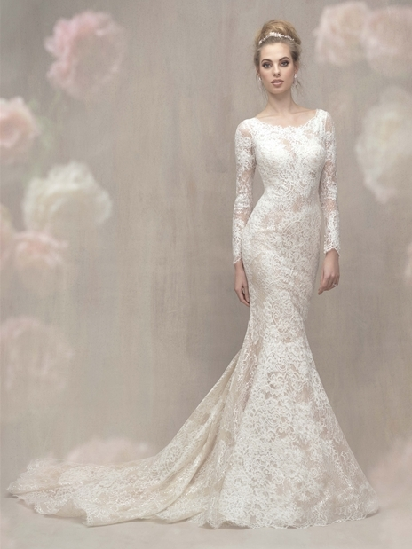 Allure Bridals 2017 Collection.jpg
