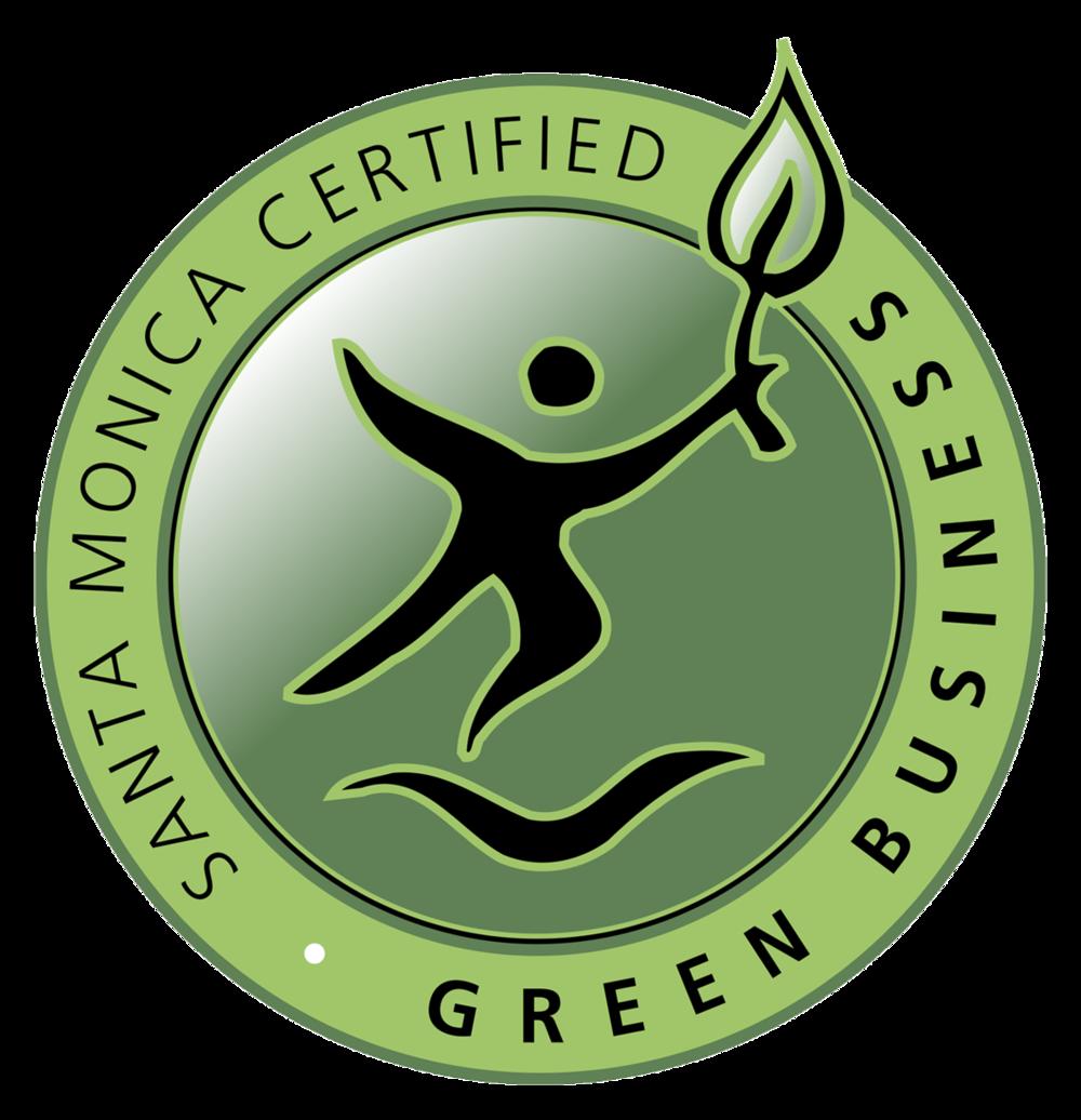 GBC Logo_KO.png