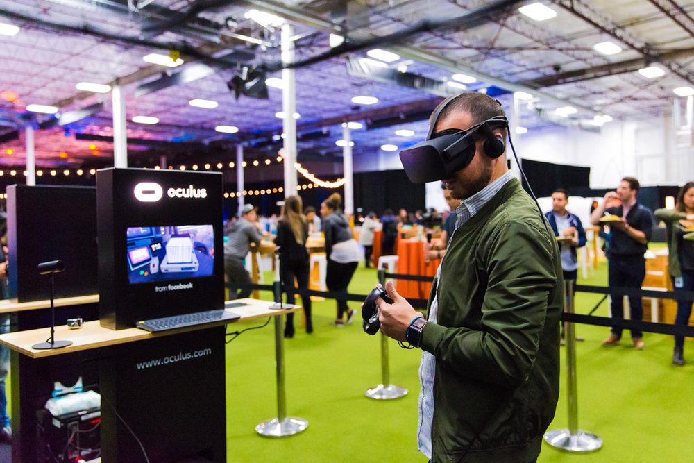 Oculus-2.jpg