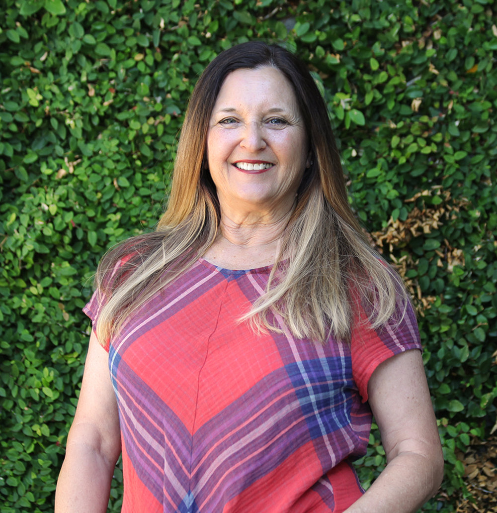 1st Employee  Lori Rice