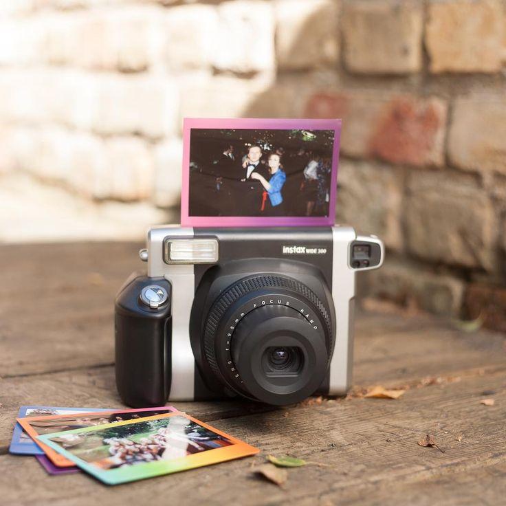 New Polaroid 2.jpg