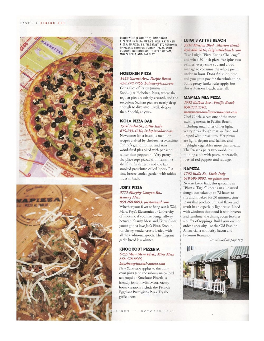 3-Isola Pizza Bar_PACIFIC Magazine_October 2012.jpg