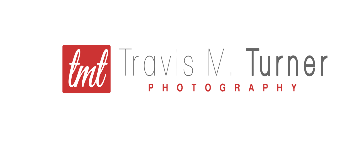 Travis M. Turner Photography