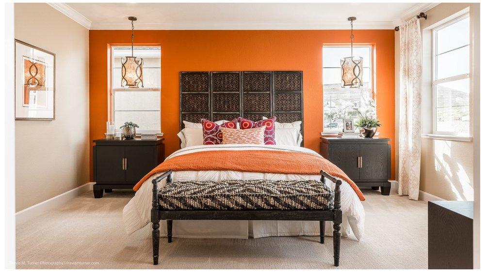 Real Estate Interiors -