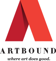 artbound_logo.png