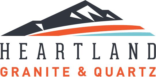 Heartland Granite & Quartz