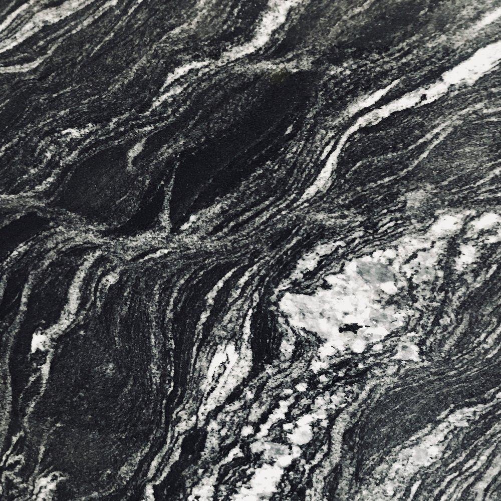 Silver Wave 3cm