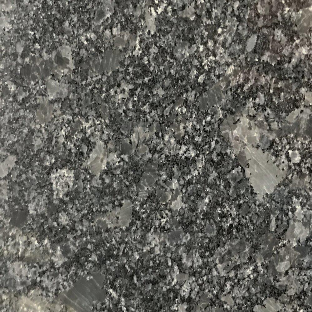 Steel Gray 3cm