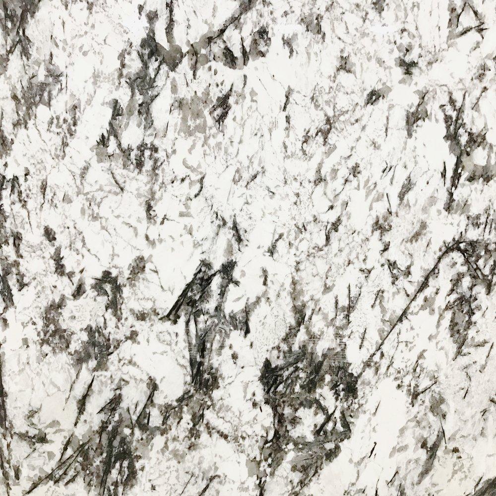 White Orion 3cm