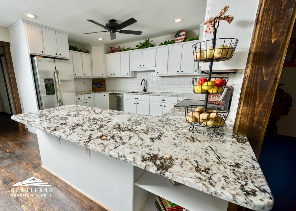 White Orion Granite.jpg