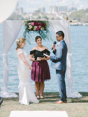Wedding Supplier Directory — Love: The Wedding Festival