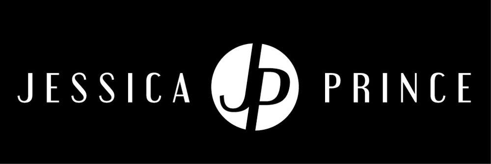 Jessica Prince Logo