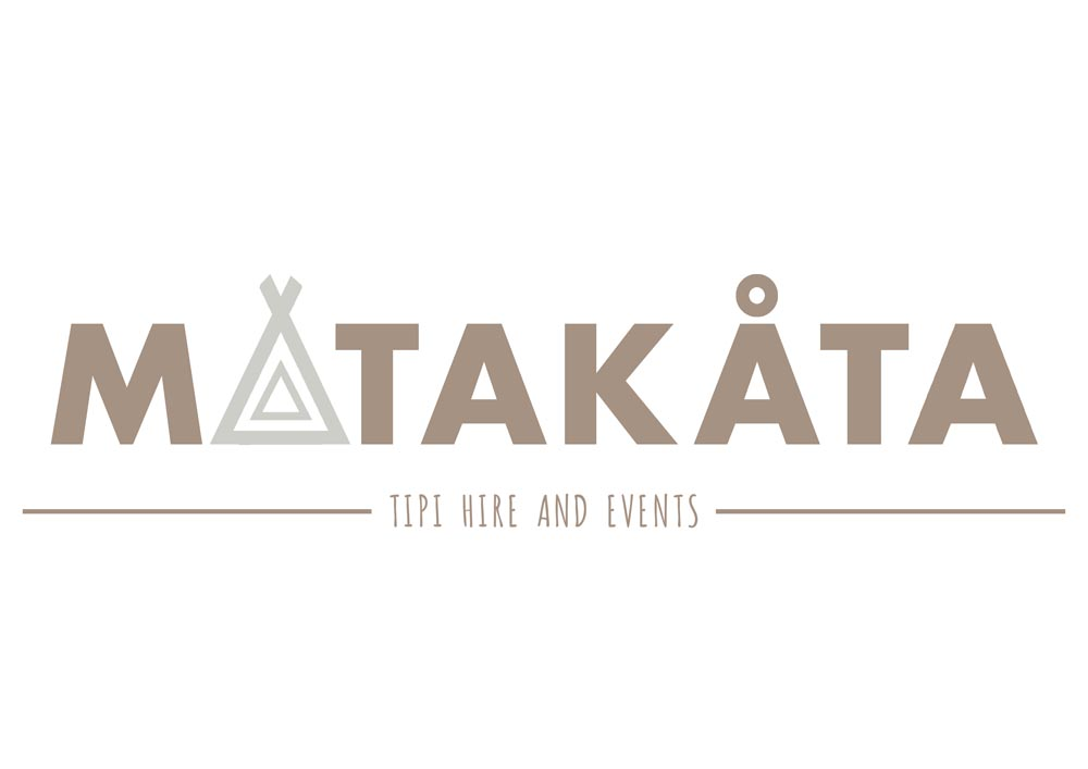 Matakata Logo