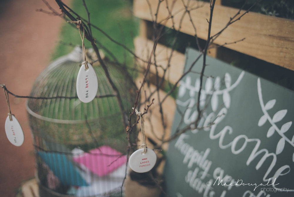 Love-Wedding-Festival-MacDougall-Photography-Marijana-8.jpg