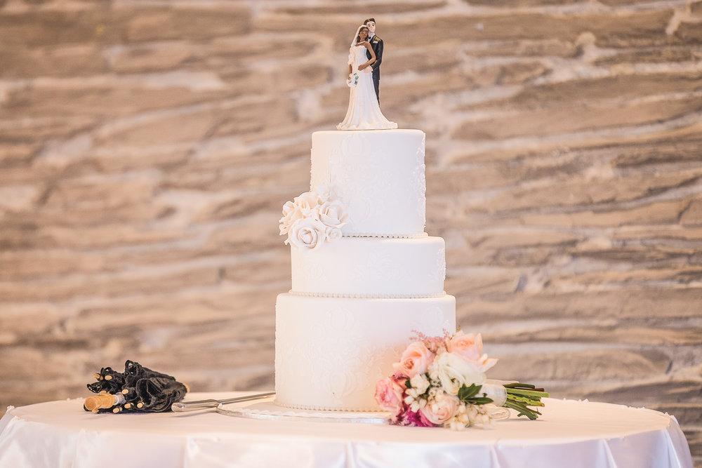 Wedding photographer Sydney - Xtraordinary Photos & Video-778.jpg